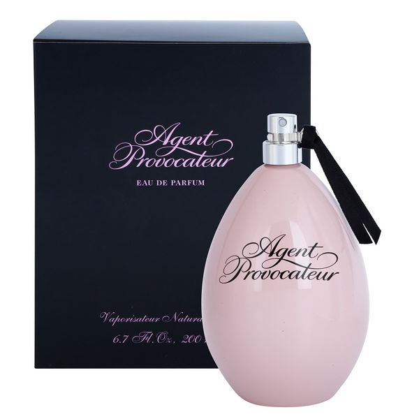 Agent Provocateur 200ml Eau De Parfum Spray