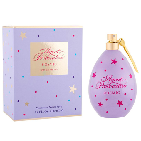 Cosmic by Agent Provocateur 100ml EDP