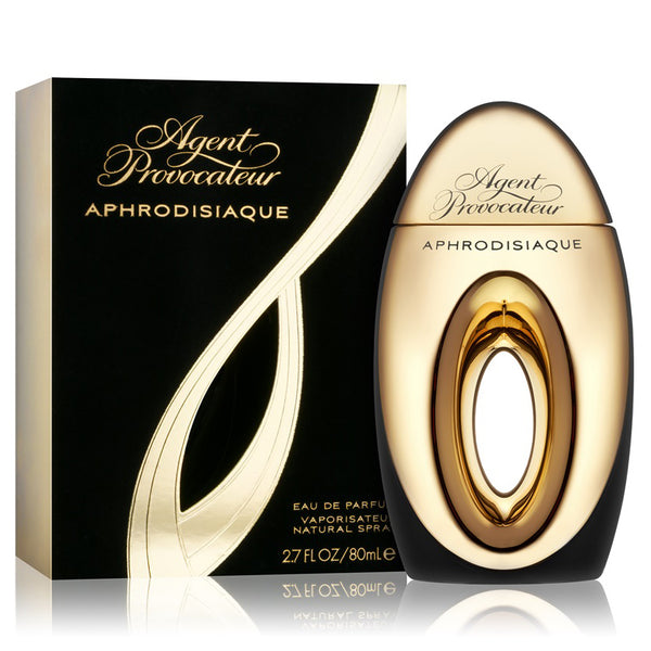 Aphrodisiaque by Agent Provocateur 80ml EDP