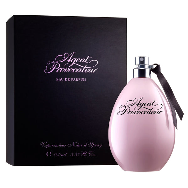 Agent Provocateur 100ml Eau De Parfum Spray