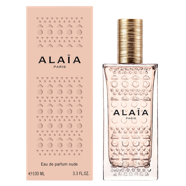 Alaia Nude by Alaia Paris 100ml EDP for Women