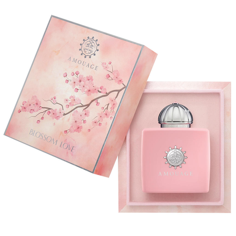 Blossom Love by Amouage 100ml EDP