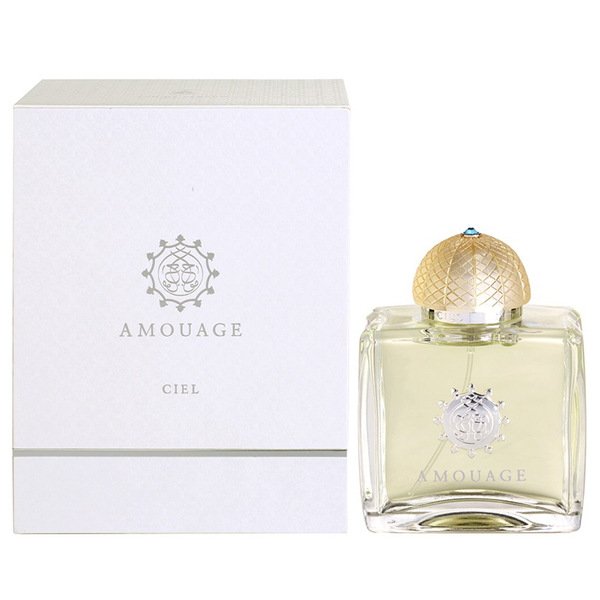 Ciel by Amouage 100ml EDP for Women