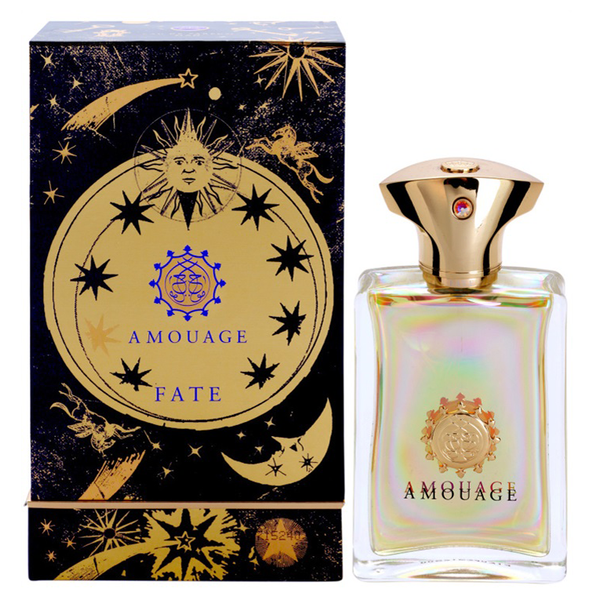 Fate by Amouage 100ml EDP for Men