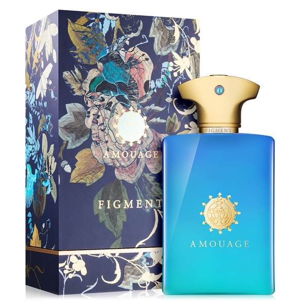 Figment by Amouage 100ml EDP for Men