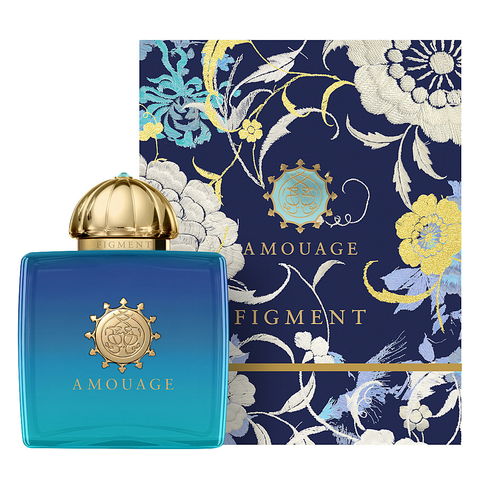 Figment by Amouage 100ml EDP for Women