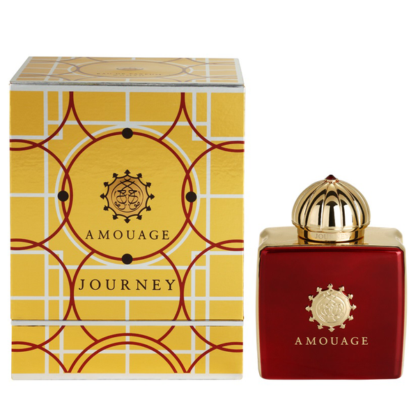 Journey by Amouage 100ml EDP for Women