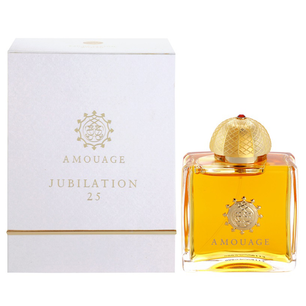 Jubilation 25 by Amouage 100ml EDP for Women