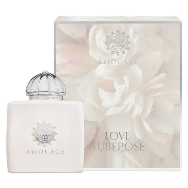 Love Tuberose by Amouage 100ml EDP