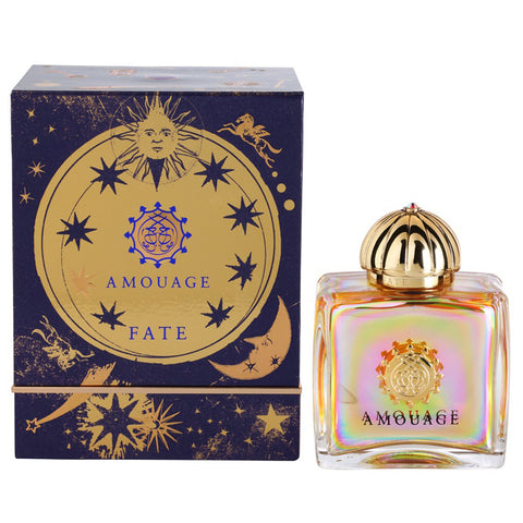 Fate by Amouage 100ml EDP for Women