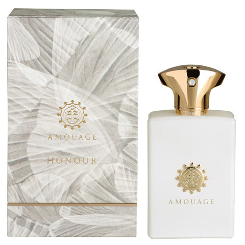 Honour by Amouage 100ml EDP for Men