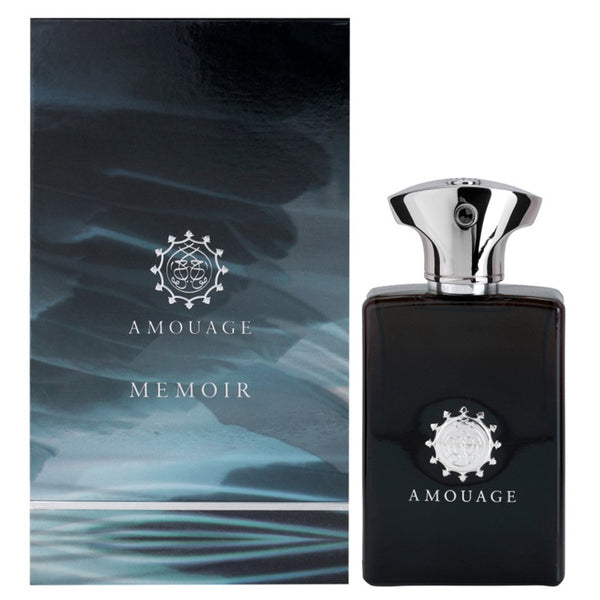 Memoir by Amouage 100ml EDP for Men