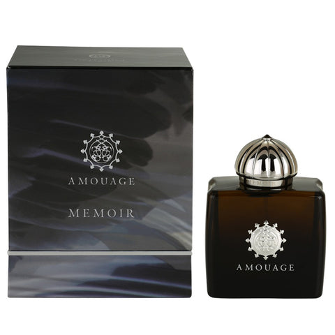 Memoir by Amouage 100ml EDP for Women