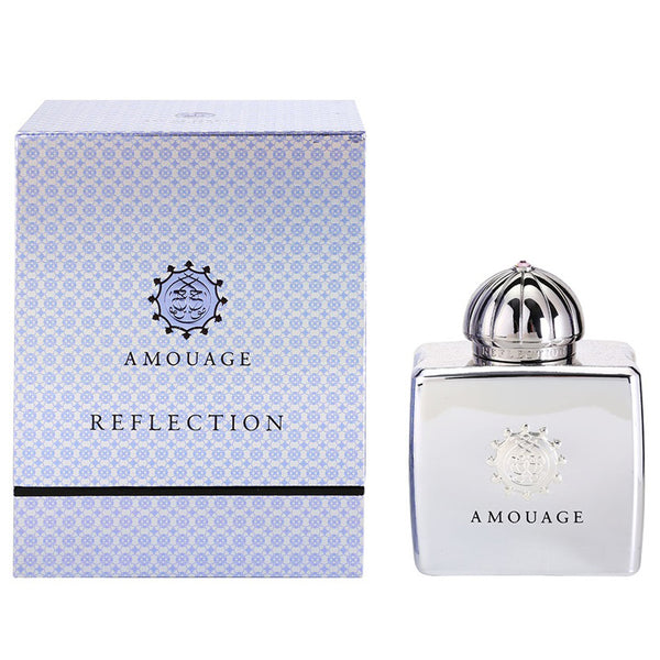 Reflection by Amouage 100ml EDP for Women