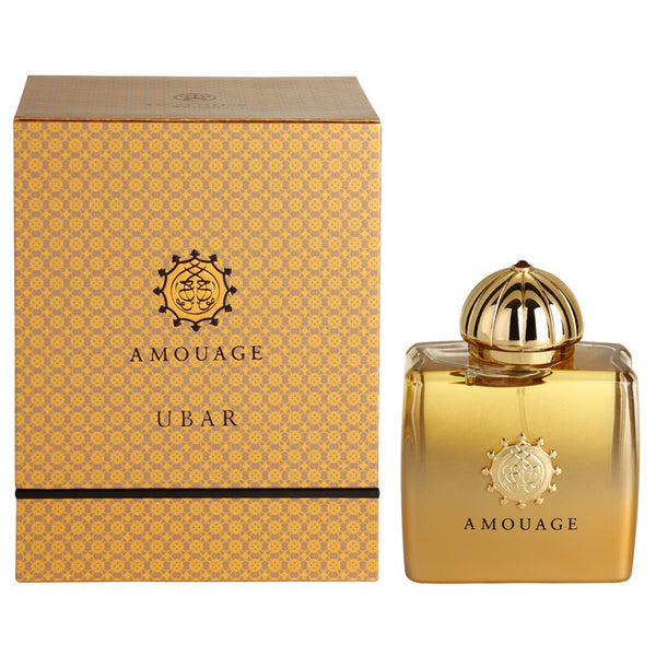 Ubar by Amouage 100ml EDP for Women