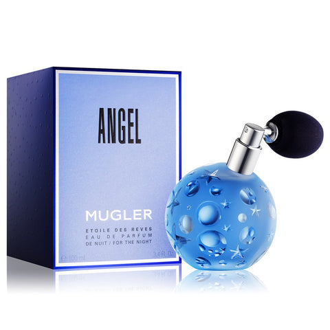 Angel Etoile Des Reves by Thierry Mugler 100ml EDP