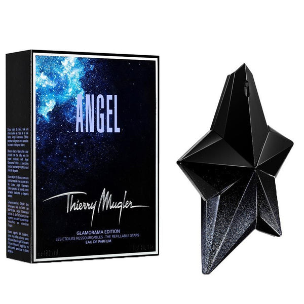 Angel Glamorama Edition by Thierry Mugler 50ml EDP