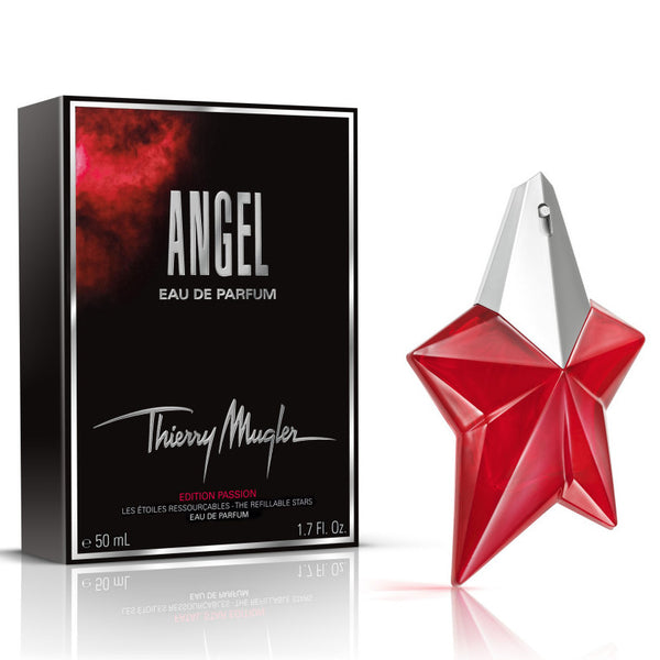 Angel Passion by Thierry Mugler 50ml EDP