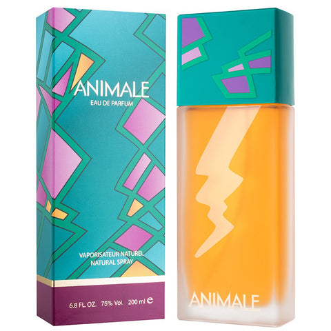 Animale by Animale 200ml EDP for Women