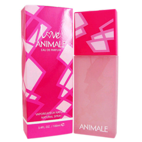 Animale Love by Animale 100ml EDP