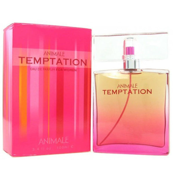 Animale Temptation by Animale 100ml EDP