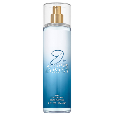 J by Jennifer Aniston 236ml Fragrance Mist for Women