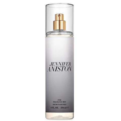 Jennifer Aniston 236ml Fragrance Mist