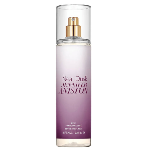 Near Dusk by Jennifer Aniston 236ml Fragrance Mist