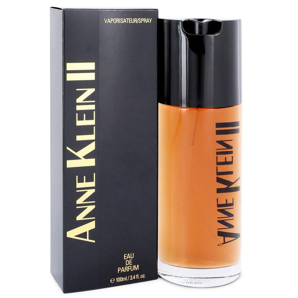 Anne Klein II by Anne Klein 100ml EDP for Women