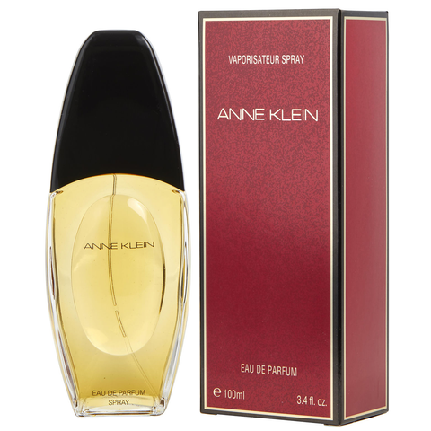 Anne Klein by Anne Klein 100ml EDP for Women