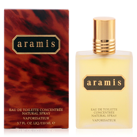Aramis Concentree by Aramis 110ml EDT for Men