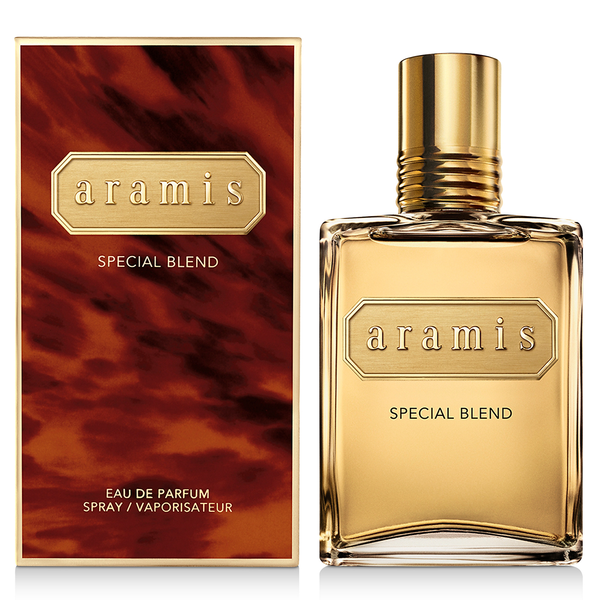 Special Blend by Aramis 110ml EDP for Men