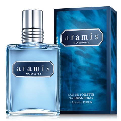 Aramis Adventurer by Aramis 110ml EDT