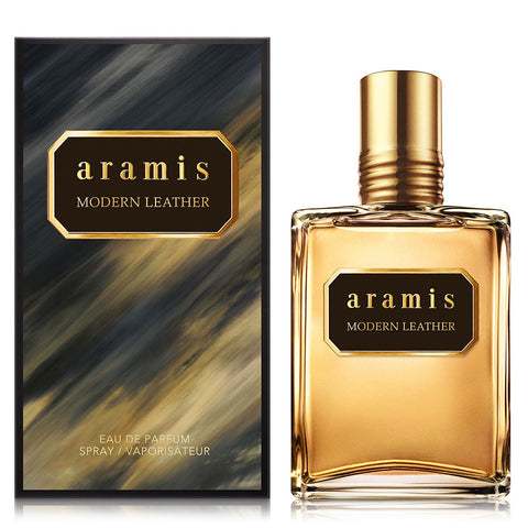 Modern Leather by Aramis 110ml EDP
