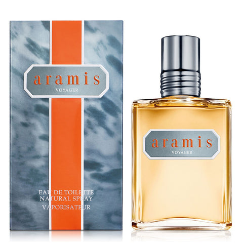 Aramis Voyager by Aramis 110ml EDT