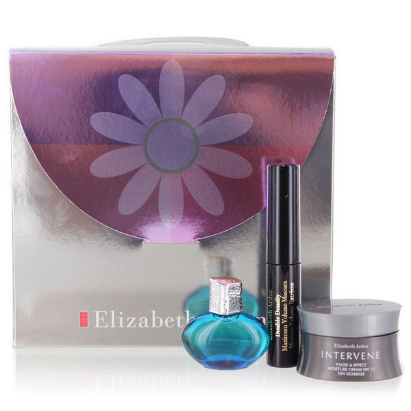 Elizabeth Arden Mini Makeup 3 Piece Gift Set