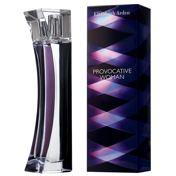 Provocative Woman by Elizabeth Arden 100ml EDP