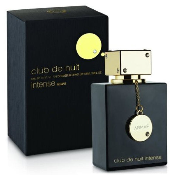Club De Nuit Intense by Armaf 105ml EDP for Women