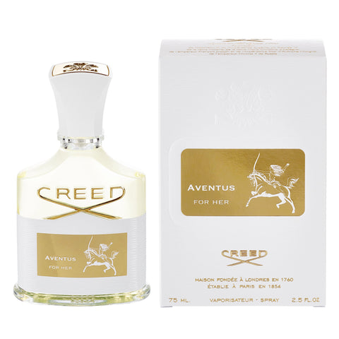 Aventus For Her by Creed 75ml EDP (2016)