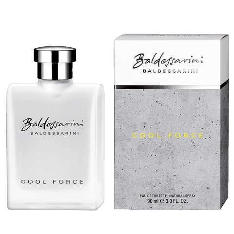 Cool Force by Baldessarini 90ml EDT