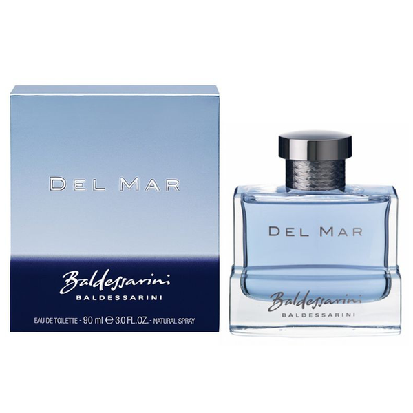 Del Mar Baldessarini by Baldessarini 90ml EDT