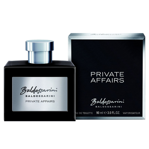 Private Affairs by Baldessarini 90ml EDT