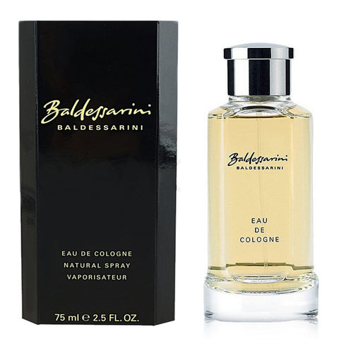 Baldessarini by Baldessarini 75ml EDC Spray