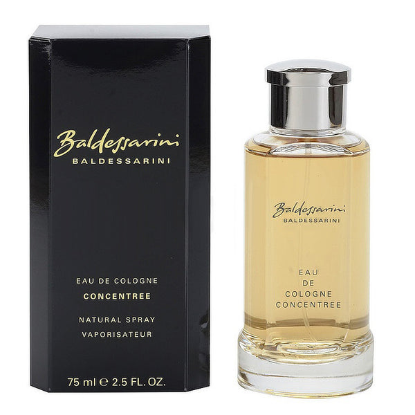 Baldessarini Concentree by Baldessarini 75ml EDC Spray