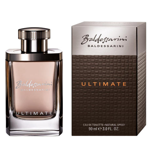 Baldessarini Ultimate by Baldessarini 90ml EDT