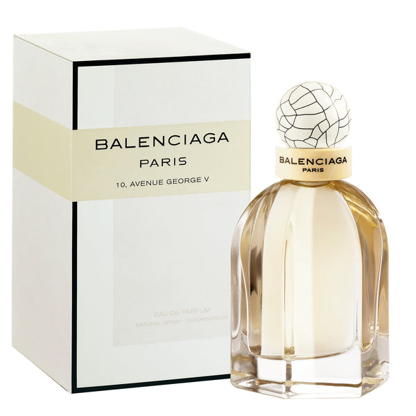 Balenciaga Paris by Balenciaga 75ml EDP