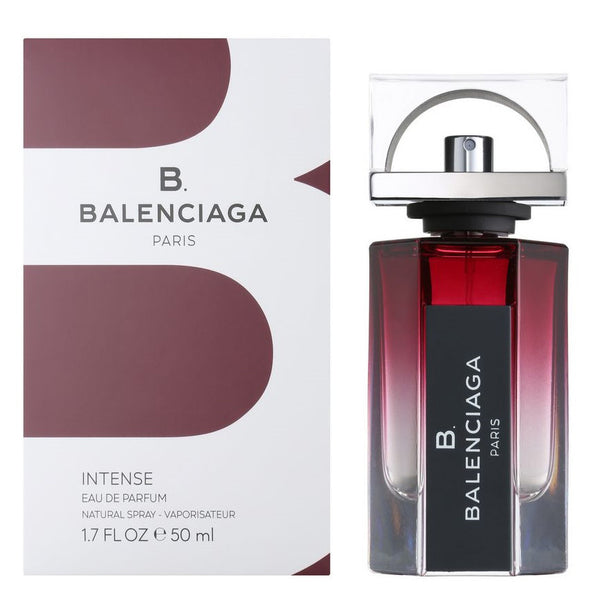 B. Balenciaga Intense by Balenciaga 50ml EDP