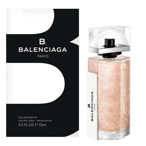 B. Balenciaga by Balenciaga 75ml EDP