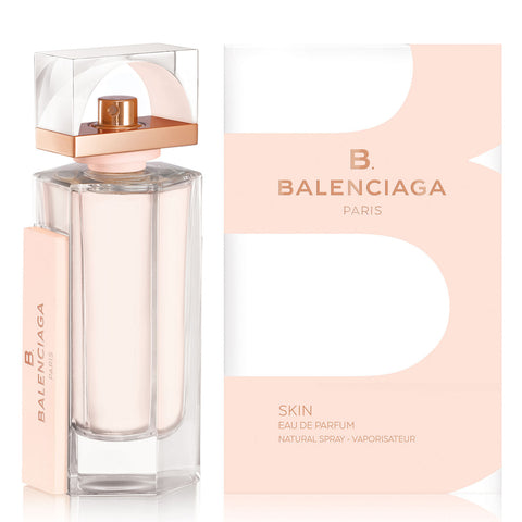 B. Balenciaga Skin by Balenciaga 75ml EDP