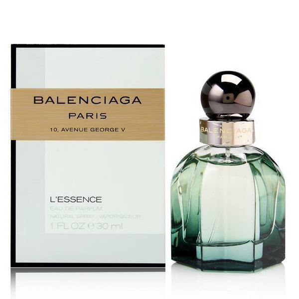 Balenciaga L'Essence by Balenciaga 30ml EDP